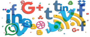 social media marketing pretoria east
