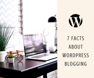 blogging services pretoria
